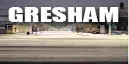 Familia Gresham, Online radio Familia Gresham, Live broadcasting Familia Gresham, Radio USA