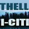 Familia Tricities, Online radio Familia Tricities, Live broadcasting Familia Tricities, Radio USA