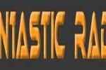 online radio Fantastic Radio, radio online Fantastic Radio,