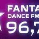 online radio Fantasy 96.7 FM, radio online Fantasy 96.7 FM,