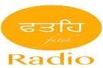 Fateh Radio, Online Fateh Radio, Live broadcasting Fateh Radio, Radio USA