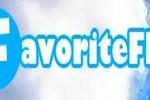 Favorite FM, Online radio Favorite FM, live broadcasting Favorite FM