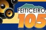 Feiticeiro FM, Online radio Feiticeiro FM, Live broadcasting Feiticeiro FM