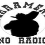 Ferramenta No Radio, online Ferramenta No Radio, live broadcasting Ferramenta No Radio