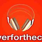 Fever For The Chill, Online radio Fever For The Chill, Live broadcasting Fever For The Chill, Radio USA