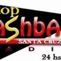 Fictop Flashback, Online radio Fictop Flashback, live broadcasting Fictop Flashback