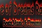 online radio Fire of Dreams Radio-Free, radio online Fire of Dreams Radio-Free,
