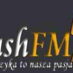 Flash FM Romania, Online radio Flash FM Romania, live broadcasting Flash FM Romania