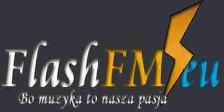 Flash FM Romania, Online radio Flash FM Romania, live broadcasting Flash FM Romania
