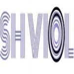 online radio Flash Violeta, radio online Flash Violeta,