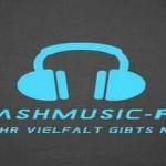 online radio Flashmusic FM, radio online Flashmusic FM,