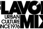 online radio Flavor Mix, radio online Flavor Mix,
