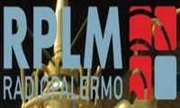 online radio Fm Palermo 94.7, radio online Fm Palermo 94.7,