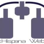 Forex Hispana Web Radio, Online radio Forex Hispana Web Radio, live broadcasting Forex Hispana Web Radio