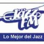 Formula Jazz FM, online radio Formula Jazz FM, live broadcasting Formula Jazz FM