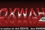 online radio Foxwahn Radio, radio online Foxwahn Radio,