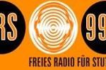online radio Freies Radio 99.2, radio online Freies Radio 99.2,