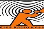 online radio Freies Radio Kassel, radio online Freies Radio Kassel,