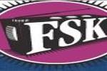 online radio Fsk Radio, radio online Fsk Radio,