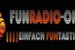 online radio Fun Radio One, radio online Fun Radio One,
