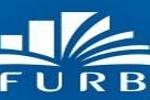 Furb FM, Online radio Furb FM, live broadcasting Furb FM