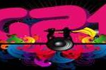 online radio G21 FM, radio online G21 FM,