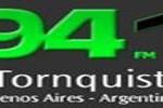 online radio Geminis FM, radio online Geminis FM,