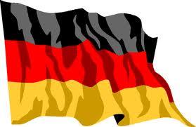 online radio German Radio, radio online German Radio,
