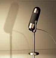 online radio Germany Radio Club, radio online Germany Radio Club,