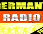 online radio Germany Radio, radio online Germany Radio,