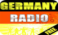 online radio Germany Radio, radio online Germany Radio,
