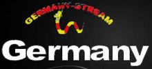 online radio Germany Stream, radio online Germany Stream,