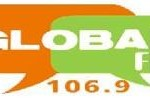 Global 106 FM, Online radio Global 106 FM, live broadcasting Global 106 FM