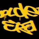 online radio Golden Era, radio online Golden Era,