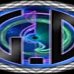 online radio Goth Dimension The Darkest Hour, radio online Goth Dimension The Darkest Hour,