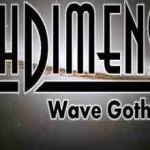 online radio Goth Dimension Wave Gothic Radio, radio online Goth Dimension Wave Gothic Radio,