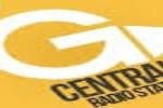 Grupera Central, Online radio Grupera Central, live broadcasting Grupera Central