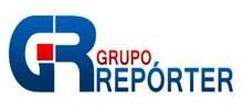 Grupo Reporter, online radio Grupo Reporter, live broadcasting Grupo Reporter