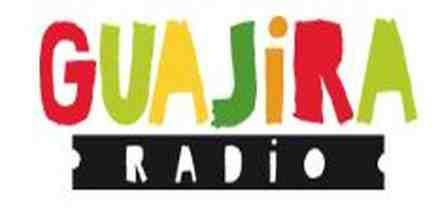 online radio Guajira Radio, radio online Guajira Radio,