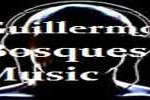 Guillermo Bosques Music, Online radio Guillermo Bosques Music, live broadcasting Guillermo Bosques Music
