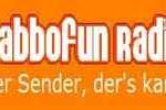 online radio Habbo Fun Radio, radio online Habbo Fun Radio,