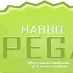 Habbo Pega FM, Online radio Habbo Pega FM, live broadcasting Habbo Pega FM