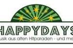 online radio Happy Days Radio Germany, radio online Happy Days Radio Germany,