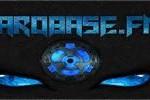 online radio HardBase.FM, radio online HardBase.FM,