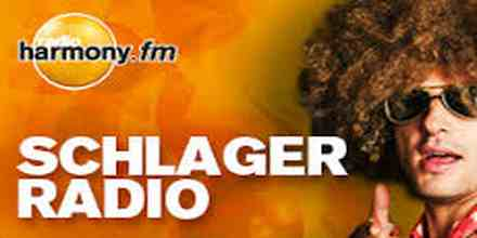 online radio Harmony FM Schlager, radio online Harmony FM Schlager,