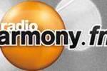online radio Harmony Fm, radio online Harmony Fm
