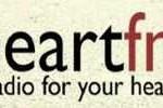 online radio Heart Fm Germany, radio online Heart Fm Germany,