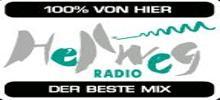 online radio Hellweg Radio, radio online Hellweg Radio,