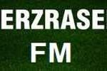 online radio Herzrasen FM, radio online Herzrasen FM,