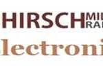 online radio Hirschmilch Electronic Radio, radio online Hirschmilch Electronic Radio,